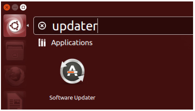 update linux6